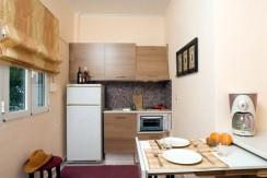 Chrismos_kitchen_suite_2