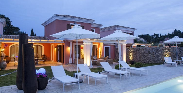 Villa-Anna-Outdoor-Area