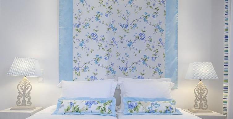 Villa-Daphne-Bedroom-2