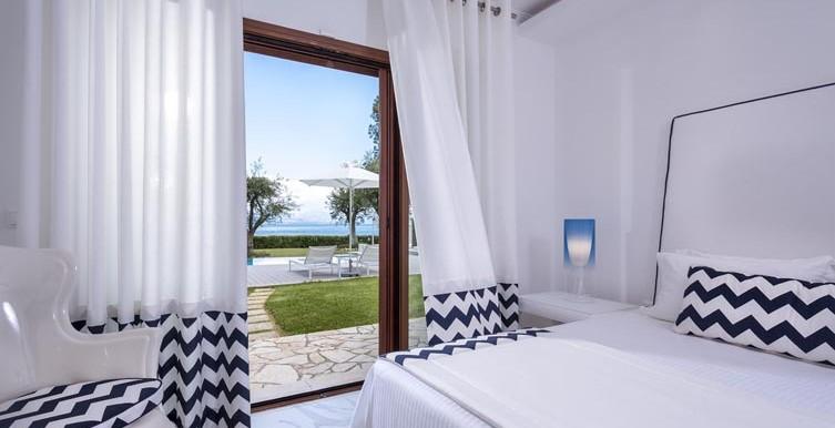Villa-Olympia-Bedroom-2