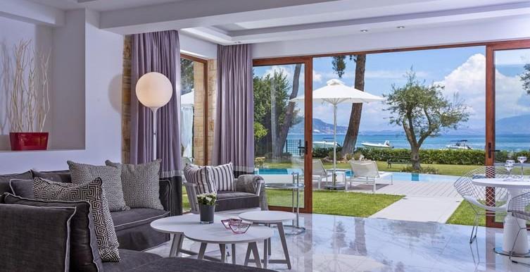 Villa-Olympia-Living-Room