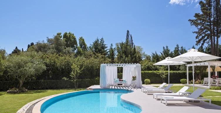 Villa-Olympia-Swimming-Pool