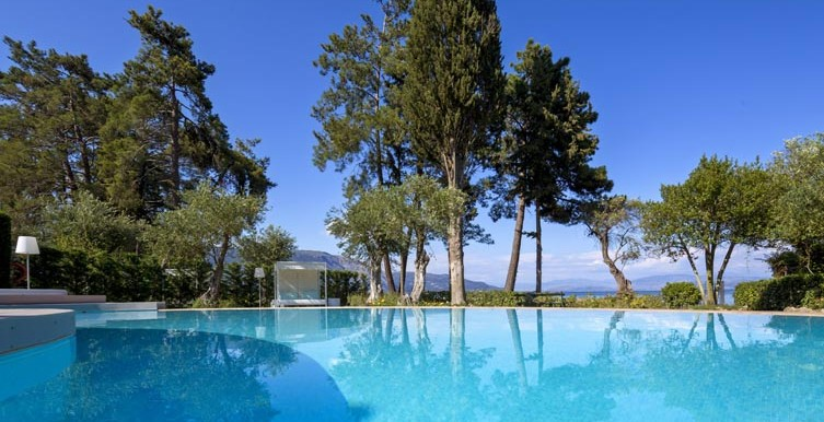 Villa-Olympia-Swimming-Pool-Sea-View