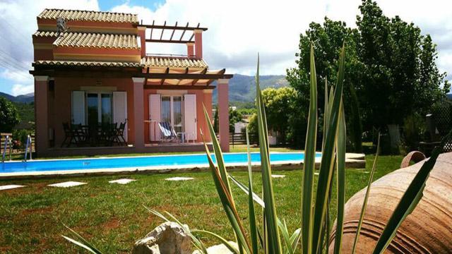 corfu-travel-villa-filia2
