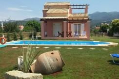 corfu-travel-villa-filia4